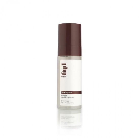 Phy Headspace -Styling Gel