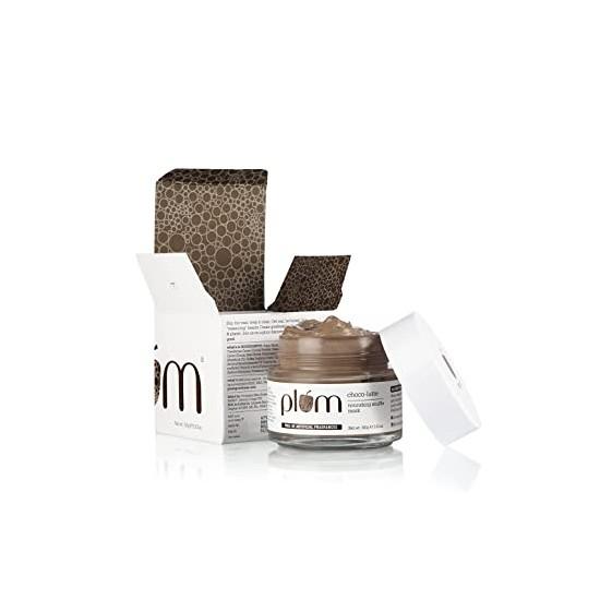 Plum Choco Latte Nourishing...