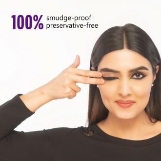 Plum kajal, eye liner, safe makeup for eyes – BlushBeauty