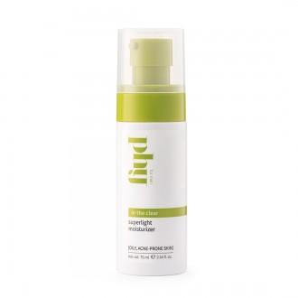Phy Men Skincare Range products | BlushBeauty