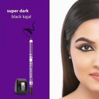 Plum Eye Make-up products Kajal | BlushBeauty